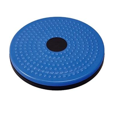 639A Useful Safety Tape Anti-Slip Sticker Toilet Bath Mats Bath Tub EVA