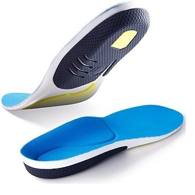 PUMA Sneaker »Basket Heart Patent« 666954  