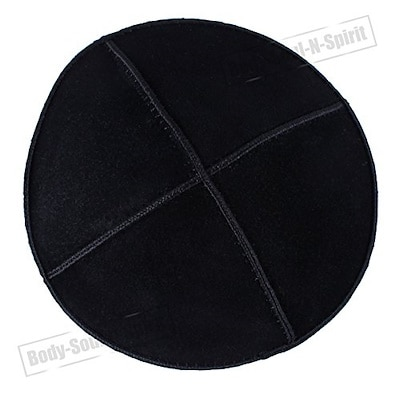 New BASEBALL Cap Black Vintage Floral Ladies Design Soft Fabric Hip-Hop Cap Hat