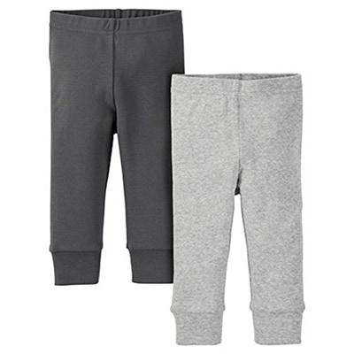 Unisex Paisley Festive Nepalese Elastic Big Pocket Cotton Straight Trousers Pant