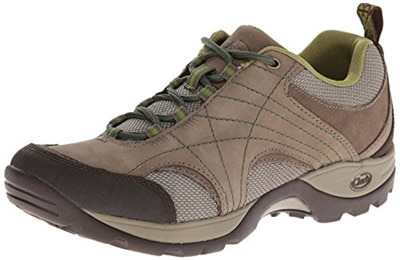 New Skechers Work S//R EH Hiker 76414 steel toe  womens shoes  size 9.5