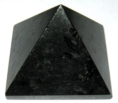 EILEEN FISHER M L XL BLACK 3//4 SLEEVE WASHABLE VELVET WRAP DRESS $378 NIP NWT