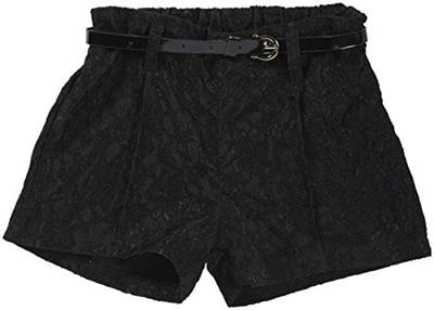 Harley-Davidson Shirt Biker Short Sleeves Kids  Black//Gray//Orange 5-7 Years Old