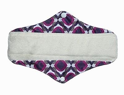 Hunzed Men【Printed Briefs】 Mens Underwear Microfiber Briefs Waistband Silky Touch Underpants Green