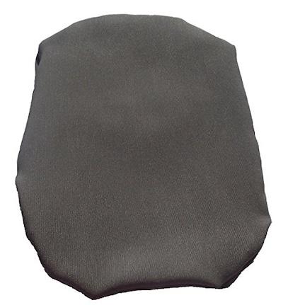 Pleasant S Qoo10 Jp M Item Mightyskins Skin For Inzonedesignstudio Interior Chair Design Inzonedesignstudiocom