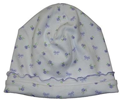 Girls Disney Sofia Crown Slippers Sizes UK infant//Kids 5-10
