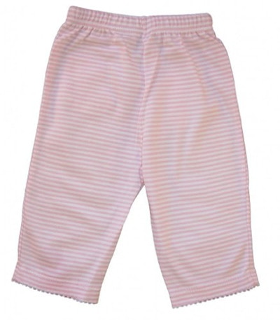 New Quality Baby Boys Shorts Set 3 Pack 0-3 Months Novelty Multi Colour Shorts