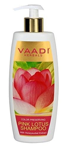 Large Float Glass Petals 12pcs Marigold Mix