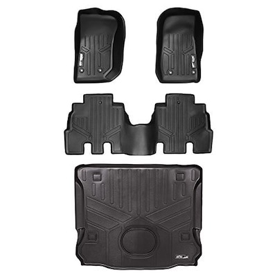 VSM MOUNT GPS CELLPHONE PAD FOR FORD EXPEDITION 2003-2006