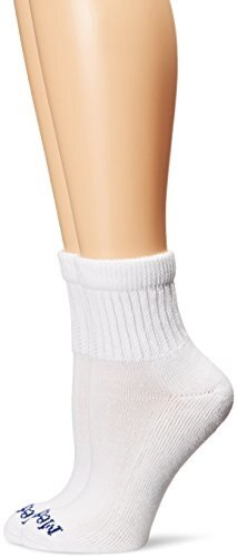 Protect Wrist For Cycling Moisture Control Elastic Sock Tube Socks Sea Lions Harbor Seal Athletic Soccer Socks
