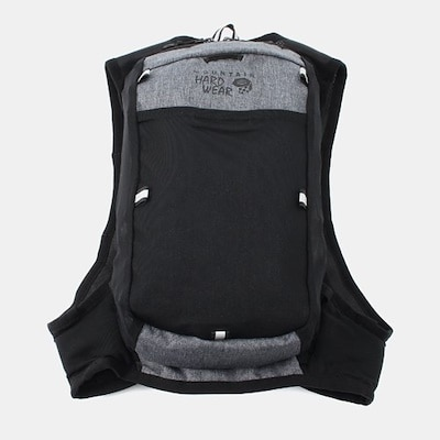 AAA Roll cover backpack Color : Gray mens travel backpack outdoor sports bag USB interface