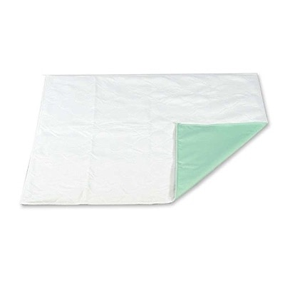 Slim Made in Europe Slim Australian Animals, Slip 3 Pack | Soft /& Absorbent Cloth Menstrual Pads Petit Lulu Reusable Washable Cloth Sanitary Pads 3 Pack