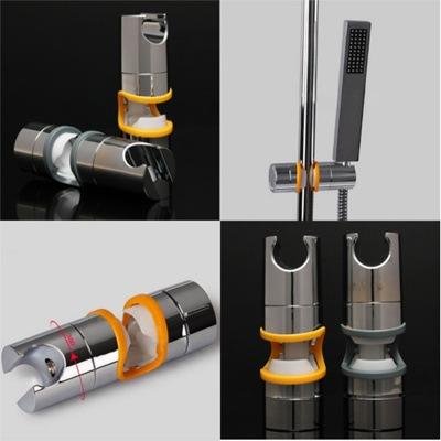 Sump Pump Pedestal Adjustable Steel Durable Water Proof Clog Resistant Black 1pc