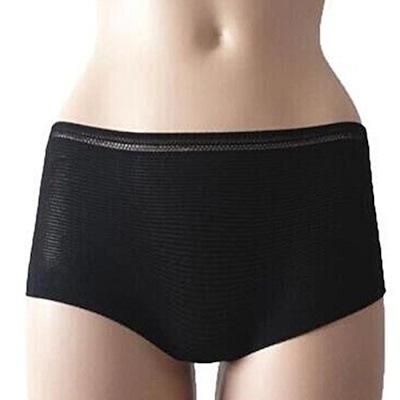 GRMO Mens Spa Compression Square Leg Swimming Briefs Shorts