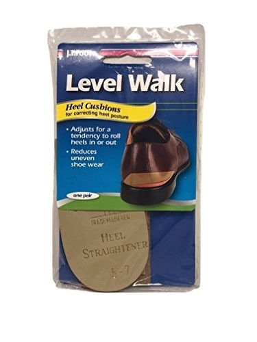 chocolate brown lead coating powder 1 x 90 gram bag