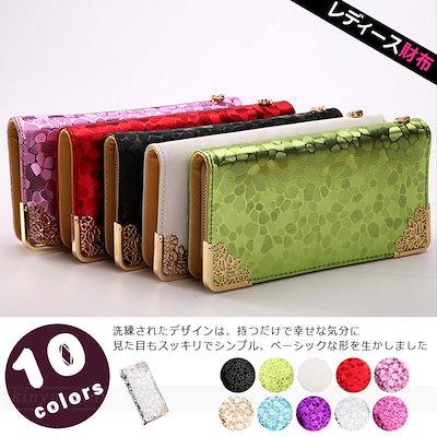 585d8c22d931 Qoo10] 韓国ファッションレディース 財布 ウォレ : バッグ・雑貨