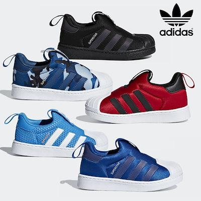 Qoo10] アディダス : (アディダス) adidas