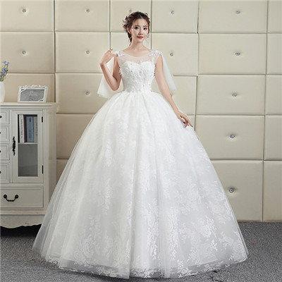 Qoo10 妊婦 パーティードレス ロングドレス レディース服