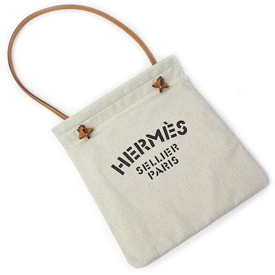 factory price 8ea61 1cb21 Qoo10] エルメス : エルメス HERMES ショルダーバッグ ...