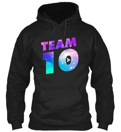 Qoo10 | ギャラクシーチーム10 -...
