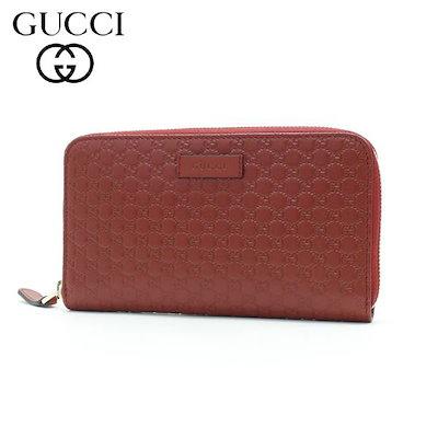 wholesale dealer 2f961 f47d1 グッチグッチ 長財布 レディース GUCCI Wallet ラウンドファスナー 449391 BMJ1G 6420