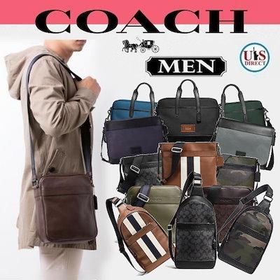 62c1772ad4ae Qoo10] コーチ : 【COACH/コーチ】ショルダーバッグ : メンズバッグ ...