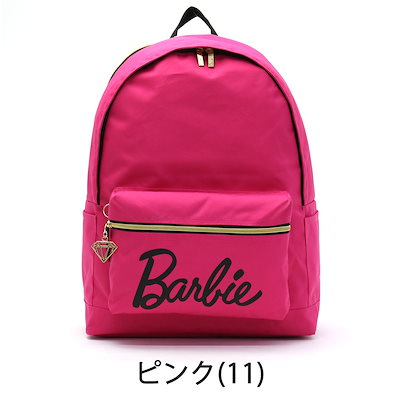 bf21fa740b60 ... バービー リュック Barbie バッグ ダリア スクールバッグ リュックサック デイパック バックパック 通学. prev next