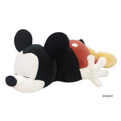 キャラクター 抱き 枕 抱き枕の選び方