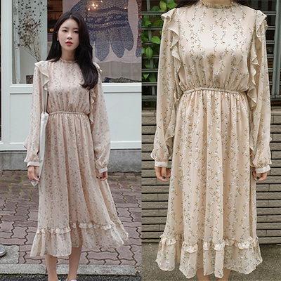 09e18be197d01 ドレス オルチャンファッション 赤 ドレス 韓国ファッション レディース パーティードレス 大きいサイズ オルチャン ワンピース ドレス ワンピース  ...