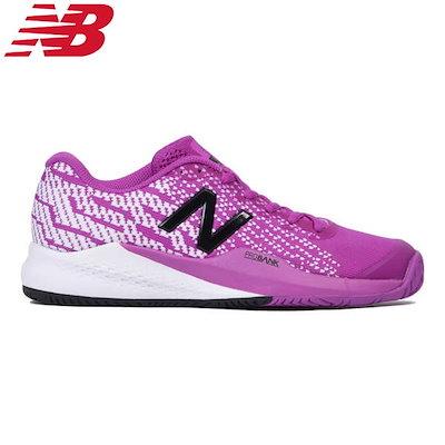 b735be3b27e85 ニューバランス(new balance) WCH996V3 J3 レディース テニスシューズ WCH996J3D