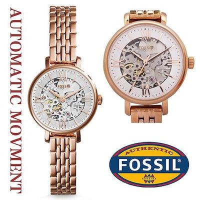 f3877c8a94 フォッシル 時計 フォッシル レディース フォッシル 腕時計 Fossil ME3072 インポート ES4094 ES3433 ES4205  ES4100 ES3546 ES3545 ES3435