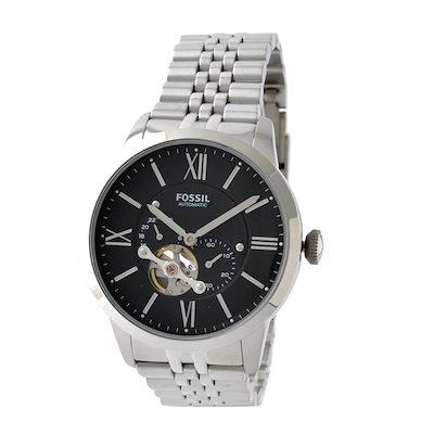 9c8422f136 Qoo10] フォッシル 腕時計 メンズ FOSSIL... : 腕時計・ジュエリー