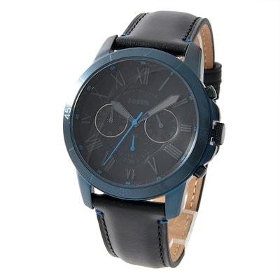 83b665a9e1 Qoo10] フォッシル : FOSSIL フォッシル メンズ腕時計 ... : 腕時計 ...