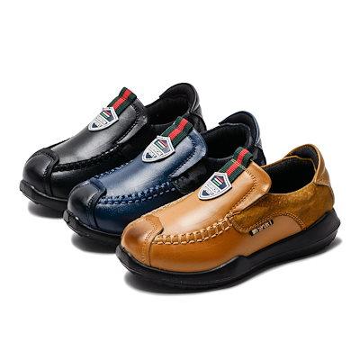 7c1829c2e26f3 フォーマルシューズ 子供靴 キッズ 男の子 韓国ファッション 履きやすい フォーマル シューズ ボーイズ ジュニア 男児 入学