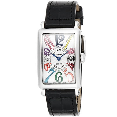 reputable site 2feca 5cf53 Qoo10] フランク・ミュラー 腕時計 レディース ... : バッグ・雑貨
