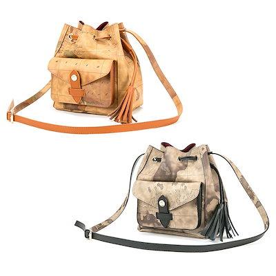f5e1b0dea4e0 Qoo10] プリマクラッセ : PSH8-5119巾着ショルダーバッグ : バッグ・雑貨