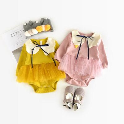 a40d8eb3f03a2  Qoo10  韓国の子供服、ベビー服   ベビー・マタニティ