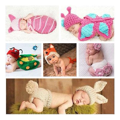 ef2050cffec2e ベビー 新生児 赤ちゃん 着ぐるみ テントウムシ 動物 サンタ服 ミッキー ディズニー ベビー服 写真撮影用 帽子 子供