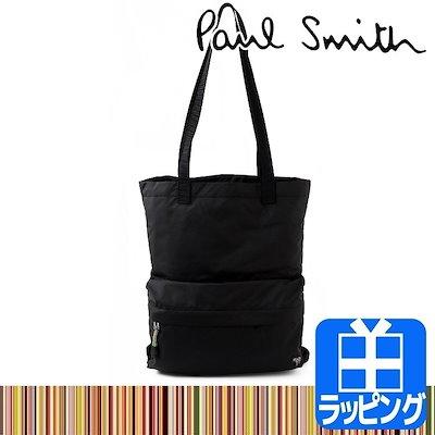 watch 72677 0b240 ポールスミスポールスミス Paul Smith ナイロン トートバッグ A4 バッグ ブランド 鞄 かばん カバン