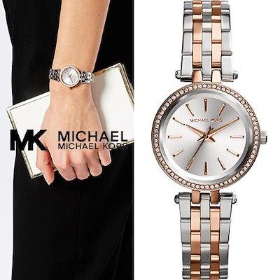 b4499f43af25 マイケルコース 時計 マイケルコース 腕時計 レディース MK3298 Michael Kors インポート MK3295 MK3294 MK3298  MK2353 同