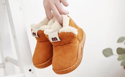 cd809fae55756 ムートンブーツ スノーブーツ キッズ シューズ ジュニア 女の子 男の子 ショートブーツ 子供靴 ブーツ シューズ 靴