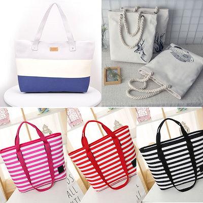 d01b3890b7c7 Qoo10] メーカー直売の2019新型のキャンバスは... : バッグ・雑貨