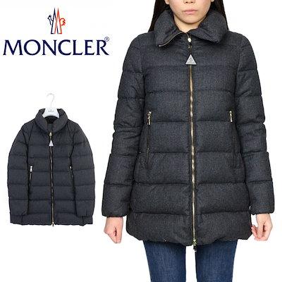 【残りわずか】正規品 新品 MONCLER モンクレール ダウンジャケット TORCELLE トーセル レディース ブランド ダウン
