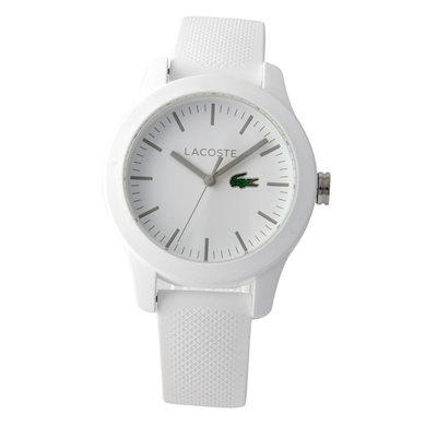 7de2c98b5ed6 Qoo10] ラコステ : ラコステ 腕時計 レディース LACOS... : 腕時計 ...
