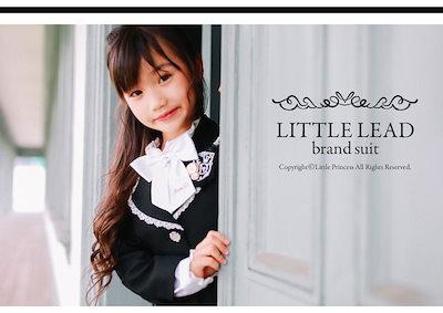 0be0a881ea546 prev next. 類似商品を見る. リトルプリンセス 入学式 子供服 女の子 スーツ 女児 ...