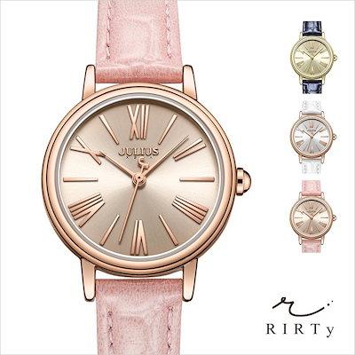 49796f5fc8 レディース 腕時計 腕時計 ブランド 防水 レディースウォッチ おしゃれ かわいい シンプル 30代 40代 アクセサリーカジュアル