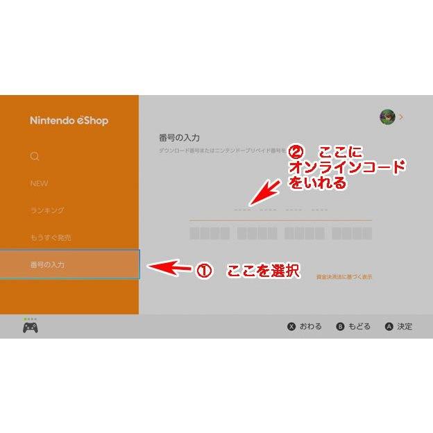 パス 大 ファイター スマッシュ ブラザーズ 乱闘 special