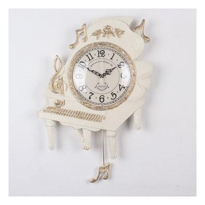 壁掛け 時計 おしゃれ