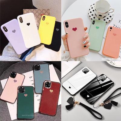 Qoo10] 新作人気 iphone XRケース ip... : スマホケース