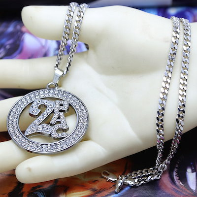 Qoo10 bling 2pac bling 2pac pendant n b89 mozeypictures Choice Image